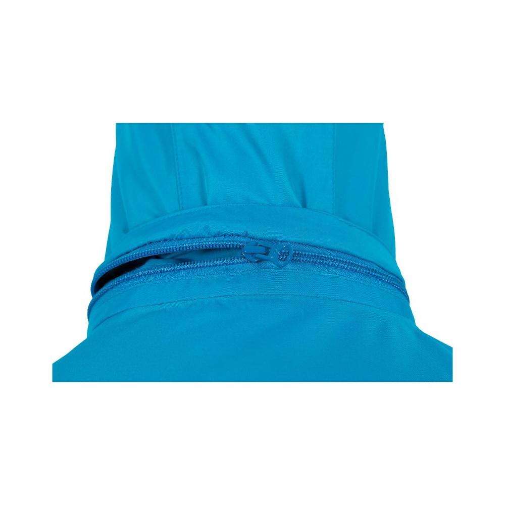 Куртка лижна чоловіча Burgundy Sport Aquatech 2Layer 5000 T4Z16-KUMN003 39e5f14625577