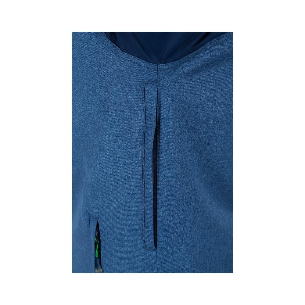 Куртка лижна чоловіча Aquatech 5000 T4Z16-KUMN004  b6e0358e93352